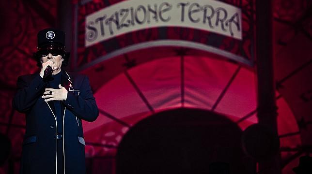 Zerovskij-Solo-per-amore-centro