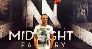 armata-tenebre-vertigo-intervista-Midnight-Factory