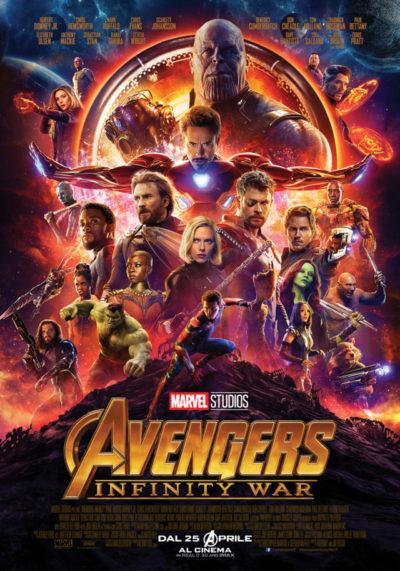 avengers-infinity-war-poster-italia