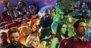 avengers-infinity-war-poster-trailer-cover