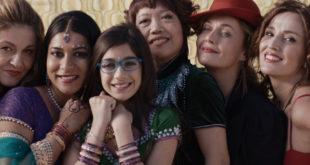 babylon-sisters-dvd-presentato-milano-cover
