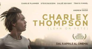 charley-thompson-recensione-film-copertina