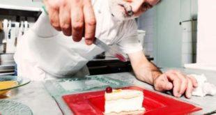 Chef's Table: Pasticceria – Corrado Assenza protagonista