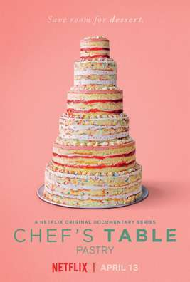 chefs-table-pasticceria-poster