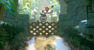 crash-bandicoot-annuncio-estate-cover