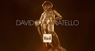 david-di-donatello-2018-nomination-copertina