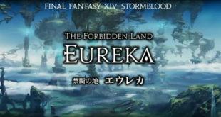 final-fantasy-xiv-online-isola-proibita-copertina