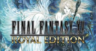 final-fantasy-xv-windows-royal-edition-cover