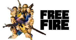 free-fire-recensione-bluray-copertina