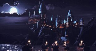 harry-potter-hogwarts-mystery-google-cover