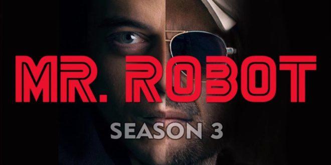 Infinity – Il mese di aprile si apre nel segno di Mr. Robot
