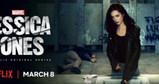 jessica-jones-2-featurette-esclusiva-cover