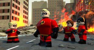 lego-gli-incredibili-pixar-copertina