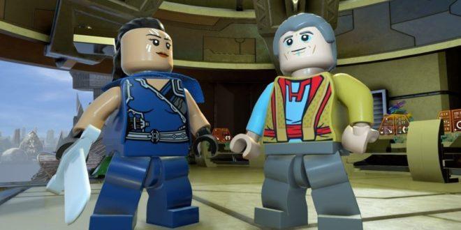 lego-marvel-super-heroes-2-cloak-dagger-cover