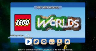 lego-worlds-contenuti-showcase-cover