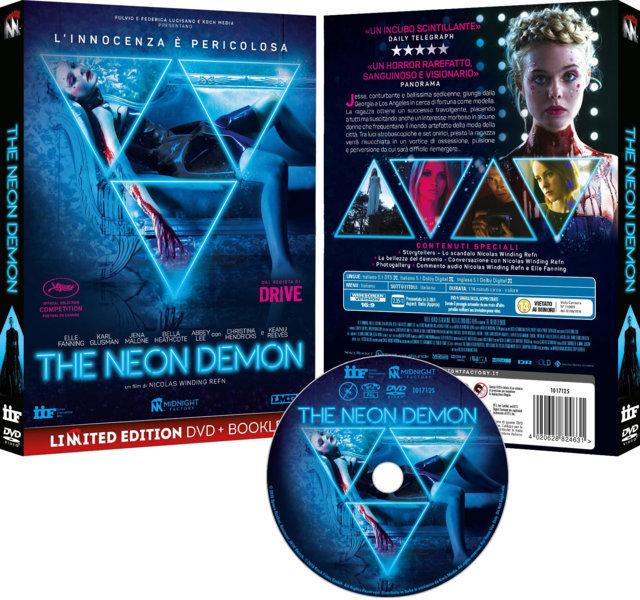 armata-tenebre-vertigo-intervista-neon-demon