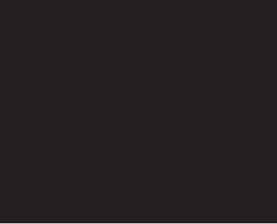 logo_VERTIGO_big