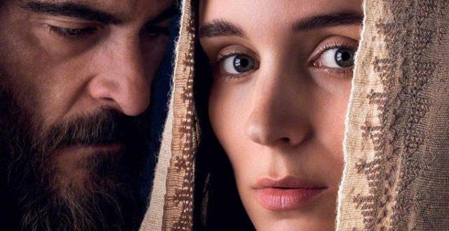 Maria Maddalena – Una delle figure più affascinanti della storia cattolica e non solo impersonata da Rooney Mara