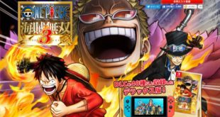 one-piece-warriors-3-deluxe-switch-cover