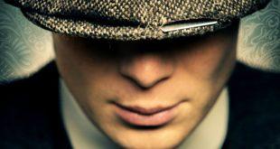 peaky-blinders-recensione-serie-tv-cover