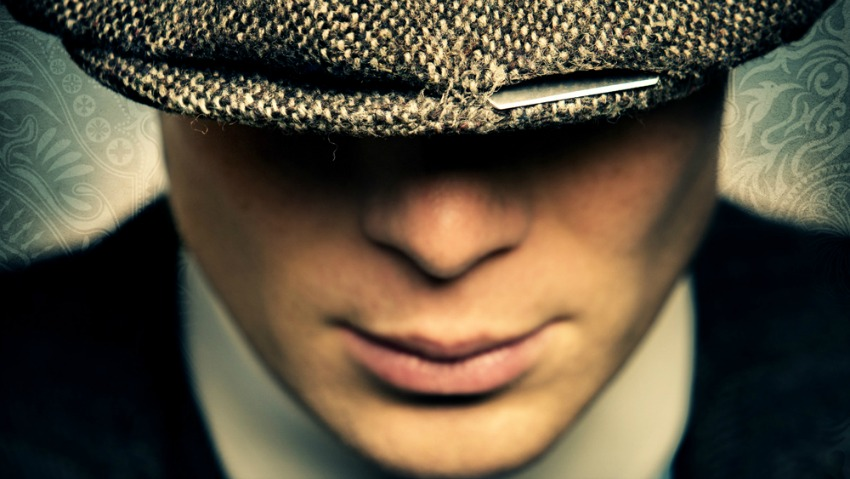 peaky-blinders-recensione-serie-tv-cover