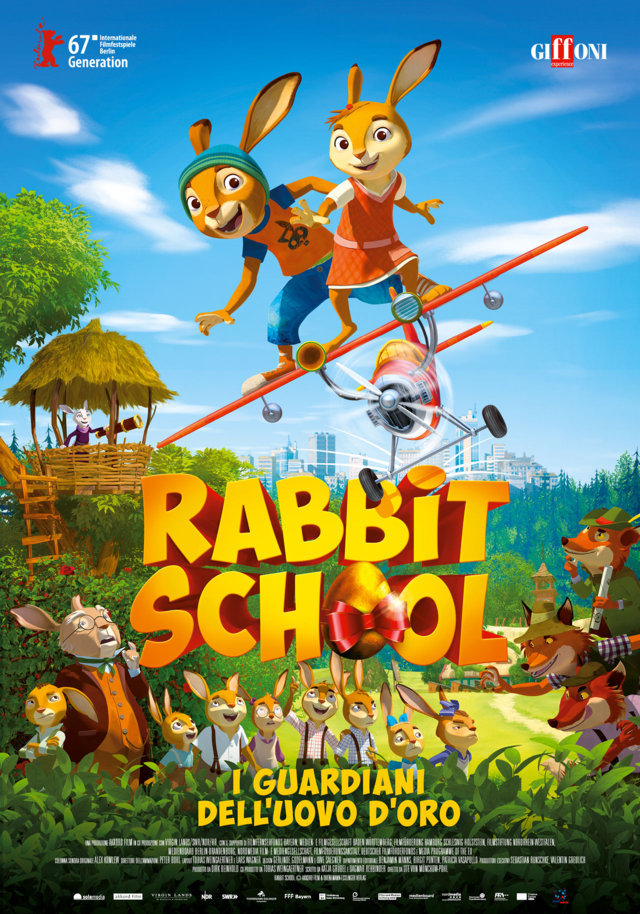 rabbit-school-29-marzo-cinema-poster