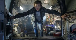 ready-player-one-recensione-film-02
