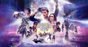 ready-player-one-recensione-film-cover