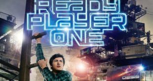 ready_player_one_libro_copertina