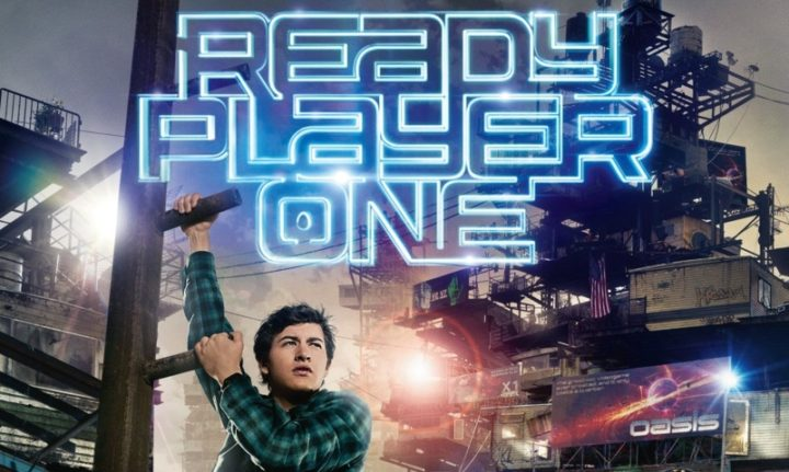 ready_player_one_libro_copertina