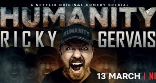 ricky-gervais-humanity-trailer-cover