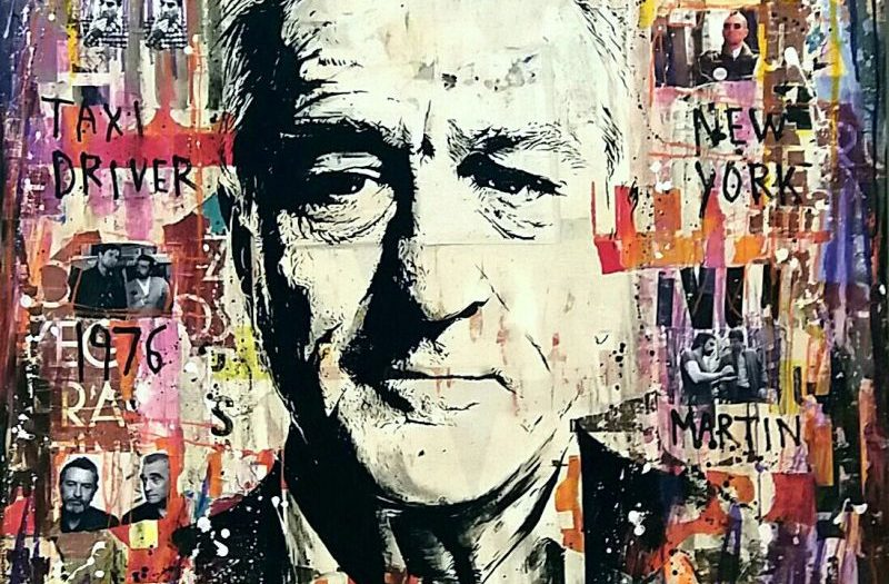 robert-de-niro-lintoccabile-cover