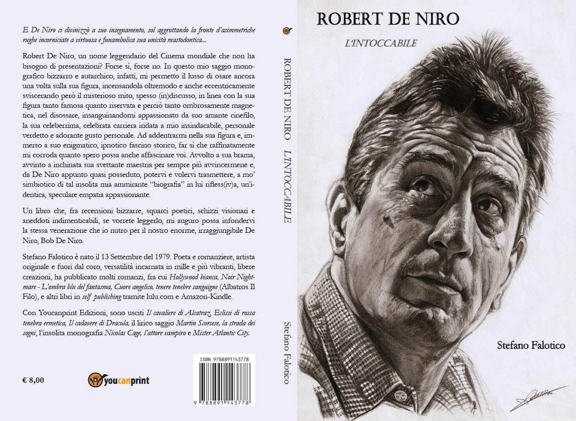 robert-de-niro-lintoccabile-cover-libro
