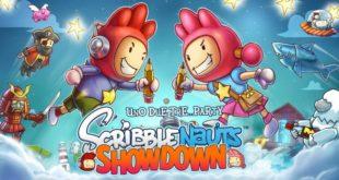 scribblenauts-showdown-trailer-lancio-cover