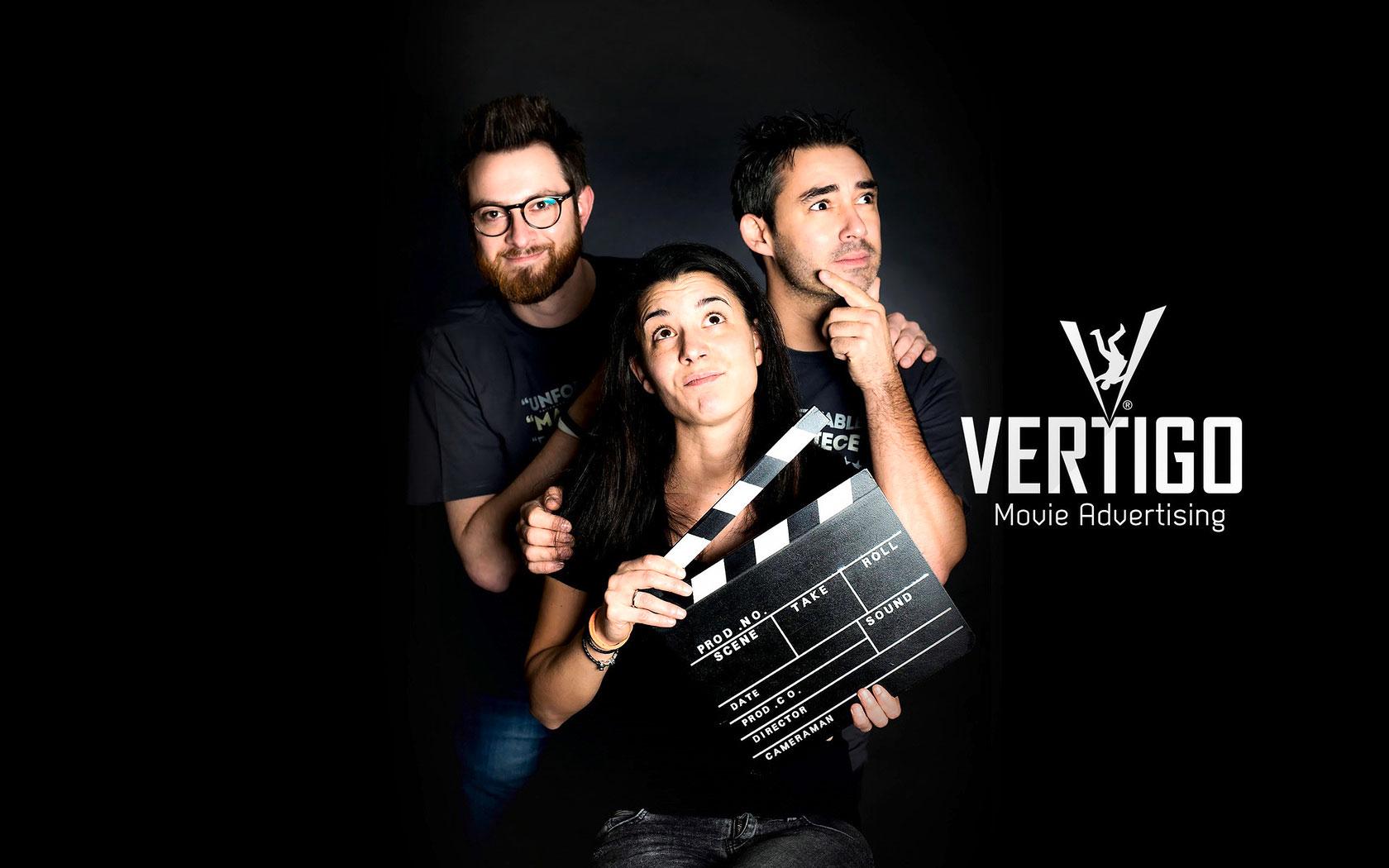 armata-tenebre-vertigo-intervista-Midnight-Factory-team