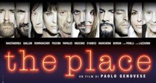 the-place-recensione-bluray-copertina