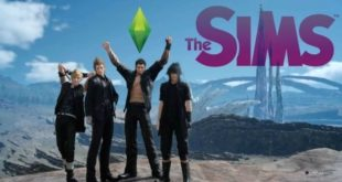 the-sims-4-final-fantasy-xv-cover
