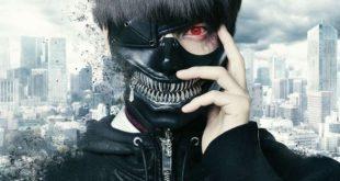 tokyo-ghoul-recensione-film-copertina
