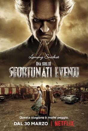 una-serie-di-sfortunati-eventi-2-locandina
