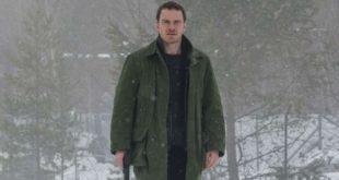 uomo-neve-recensione-bluray-copertina