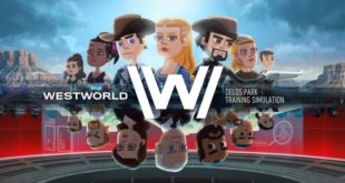 westworld-mobile-game-copertina