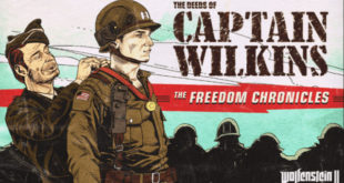 wolfenstein-ii-capitano-wilkins-dlc-cover