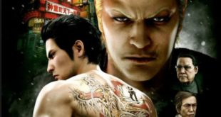 yakuza-kiwami-2-disponibile-agosto-copertina