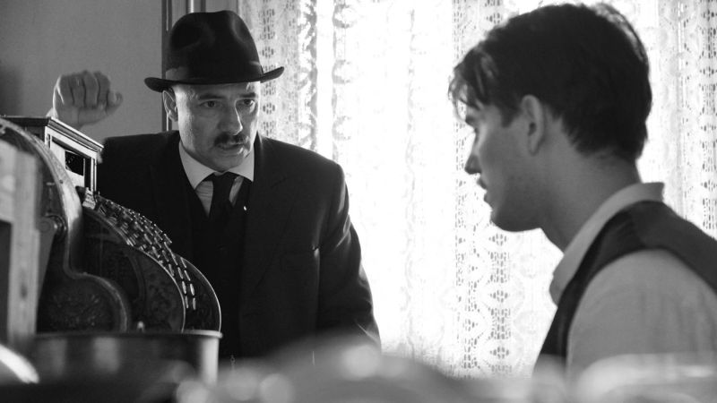 1945-recensione-film-01