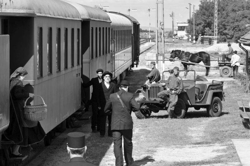 1945-recensione-film-02