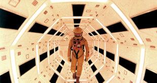 2001-odissea-spazio-infinity-copertina