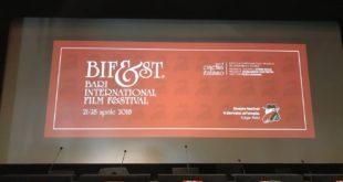 BIF&ST-2018-presentato-copertina
