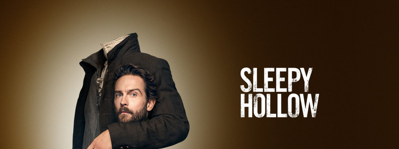 SLEEPY-HOLLOW-stagione-4-dvd-aprile