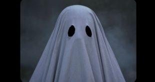Storia-di-un-fantasma-dvd-bluray-copertina