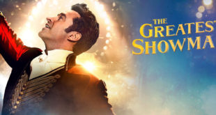 THE-GREATEST-SHOWMAN-banner